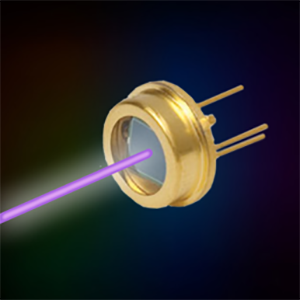 Photodetector Technology