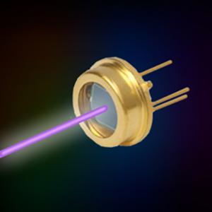 Photodetector Technology